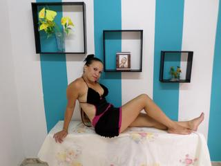 KimberTranny - in my show you can see: an*l, masturbation and c*m, we will play together, so you to enjoy me and my body. Come in and tell me what you want to do today?