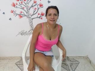 TrannyLatinaX  - Jogging, cooking and reading. - in this room you can see masturbation with my big hard c*ck, cum, anal and more! I am very hot and always hard. Are you ready for my show? - Alter: 29 / Waage - Alter: 155 / normal - Geschlecht: transsexuell - Ausrichtung: transsexuell - Haare: schwarz / lang - Piercing: Brustwarze - Alter:  - Hautfarbe: latina - Augen: braun - Rasur: vollrasiert