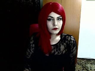 MistressMaya - ignorance is bliss, enjoy it