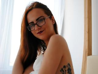 SexyLadyJin - Hello!I like helping to people, and i`m sure i can help you in many things...)But please,don`t forget i like having pleasure too!so let`s have greatest sex together