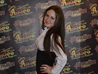 JuliLove - In my show I will bring you unforgettable moments of life ...!