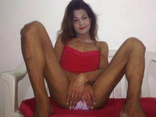 MaryJaneTranny - slim, sexy, naughty, I am Mary Jane and I have many things to offer to you....