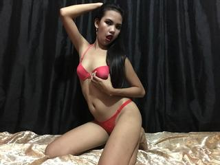 Daime - Sweet and hot Asian girl waiting for you, young and sexy. Nice ass, nice tits. wet pussy. Come visit me!