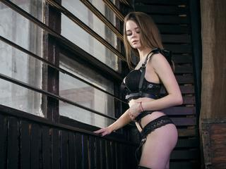 BellaHilll - In my show you will see everything that you want, I will fulfill all your wishes !!!