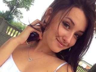 KimKorstonn - Welcome! I am here to chat and play different naughty games, want to join me?