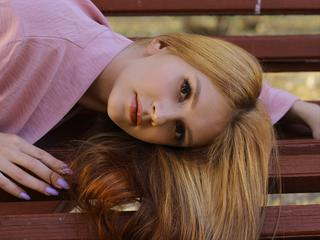 GingerFairy - ginger hot girl mmm i like to be crazy. interesting fun time make my mood so good!